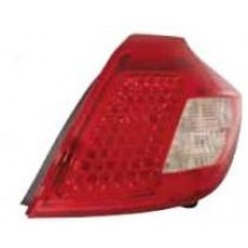 Kia Ceed Rear Light RH 2010->