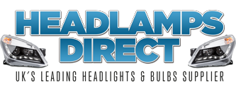Headlamps Direct